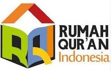 Rumah Qur'an Indonesia